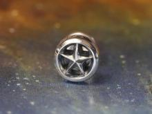 Triangle Wire Star Pierce