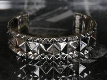 Goujous Bangle -Narrow-