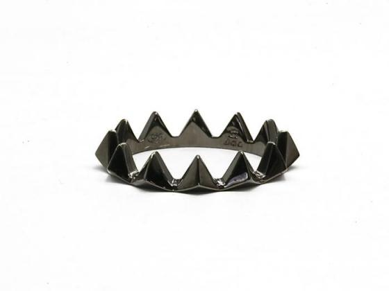 Triangle Spikes RG