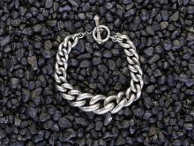 Gradation Cavalry Hollow Chain BR