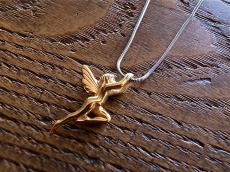 Angel Necklace_GD