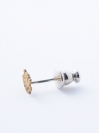 eagle pierce -k10-